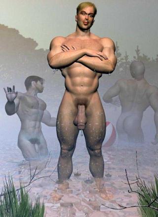 gays dildos